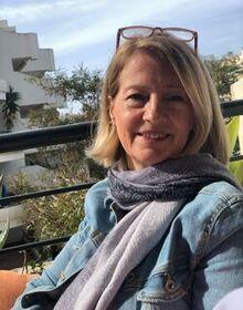 Marion Von Elling