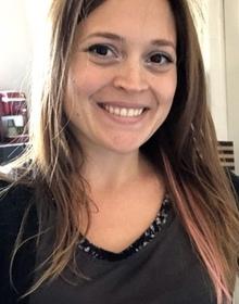 Vickie Savanella