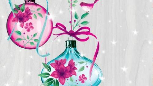 new-christmas-card-designs