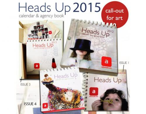 heads-submission-deadline