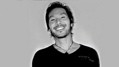 artist-feature-michael-cheung