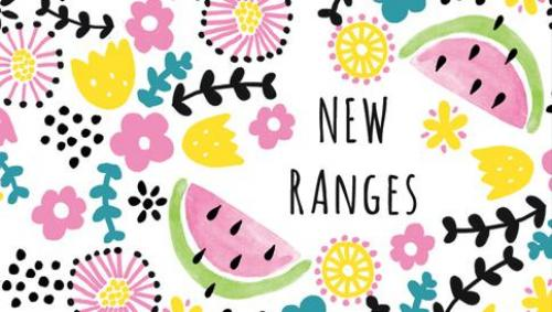 new-ranges