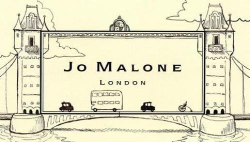 mark-jones-draws-jo-malone