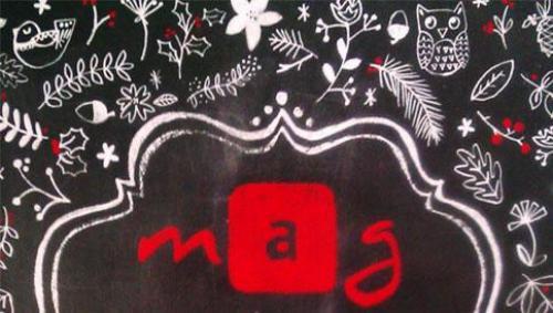mag-artwork-deadline