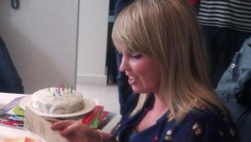 happy-birthday-kate-3