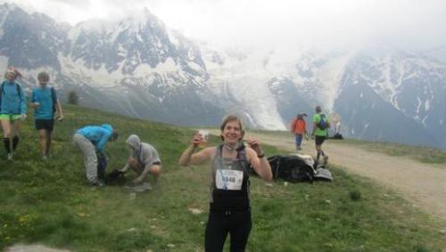claires-alpine-adventures