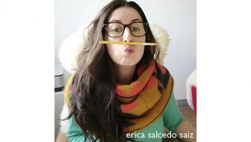 artist-feature-erica-saiz