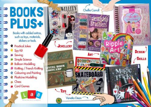 childrens-book-formats-book-plus