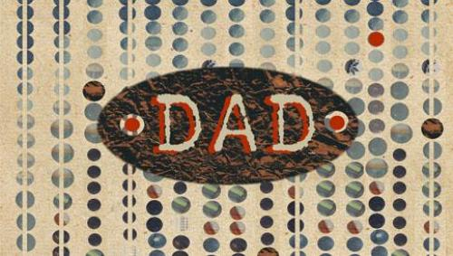 advocate-art-fathers-day-cards-2