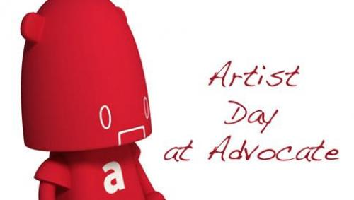 artist-day-at-advocate