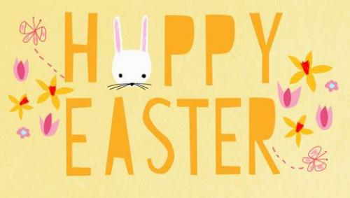 happy-easter-from-advocate-art