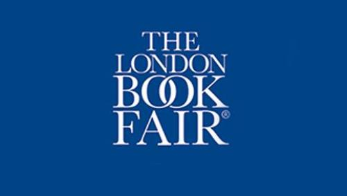 advocate-at-london-book-fair-2