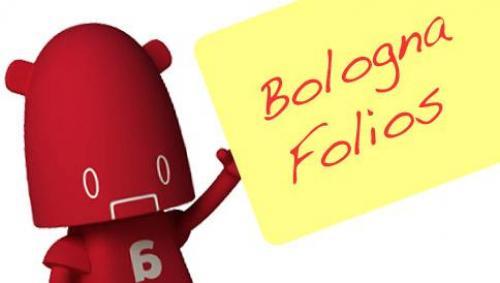 bologna-folios-are-ready