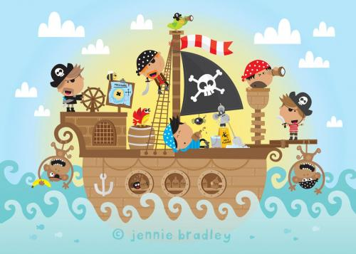 artist-feature-jennie-bradley