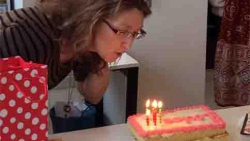 happy-birthday-louise