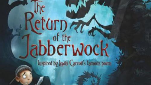 the-return-of-the-jabberwock-for-the-peoples-book-prize