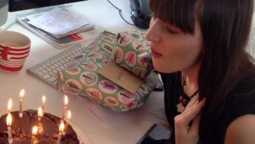 happy-birthday-lauren-3