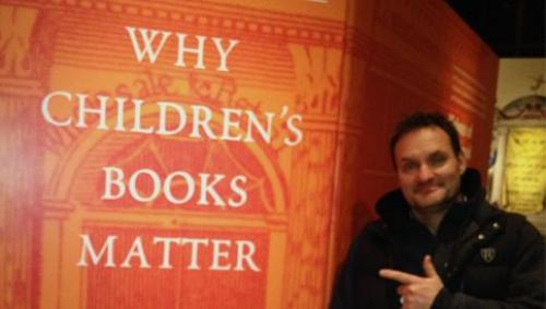 the-abc-of-it-why-childrens-books-matter