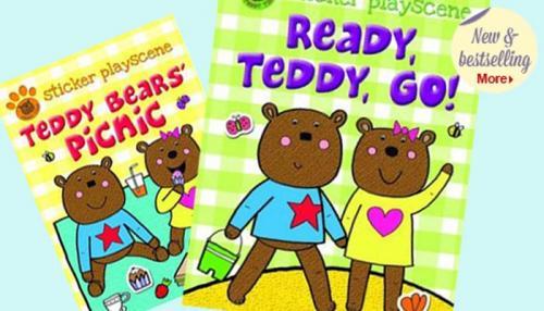 bestselling-teddies