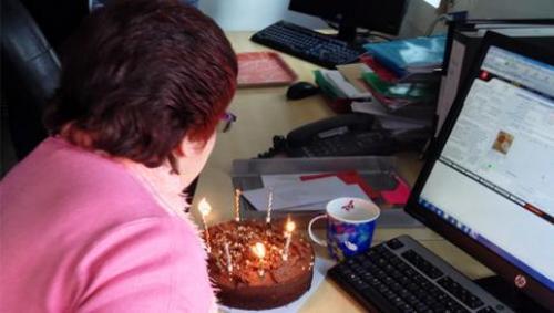 happy-birthday-debbie