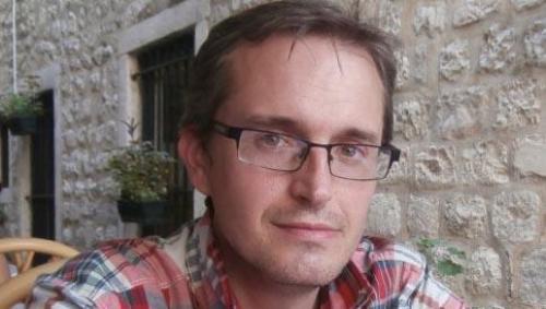 artist-feature-john-howard-davies