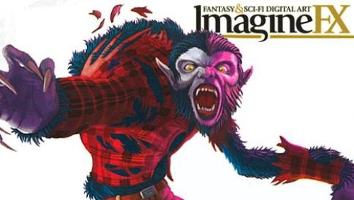 colin-ashcroft-features-in-imaginefx