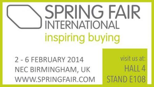 advocate-art-at-spring-fair-hall-4-stand-e108