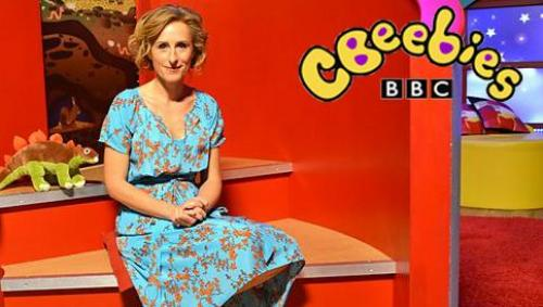 sarah-horne-features-on-cbeebies-bedtime-hour