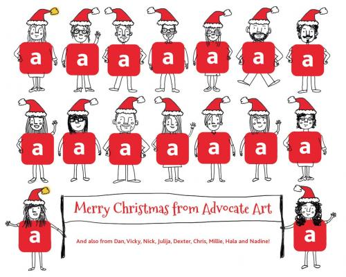 merry-christmas-from-all-of-us-at-advocate-art