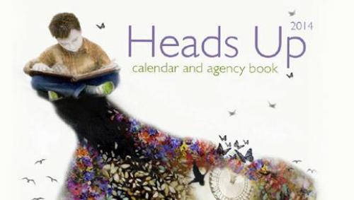 sneaky-peak-at-heads-up-2014