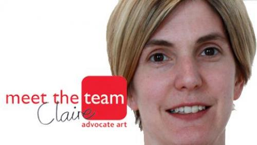 meet-the-team-accountant-claire-whittaker
