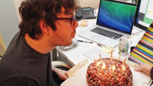 birthday-boy-pat