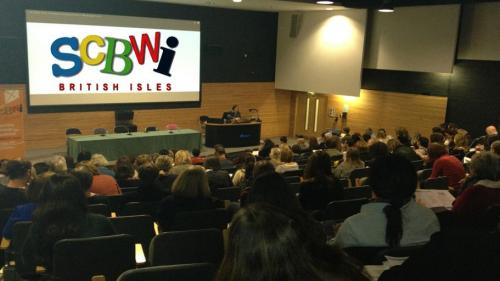 advocate-art-in-attendance-at-scbwi-conference