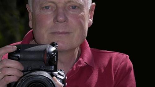 artist-feature-berndt-joel-gunnarson