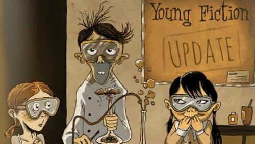 new-educational-young-fiction-and-graphic-novel-artists-uploaded-on-the-advocate-site