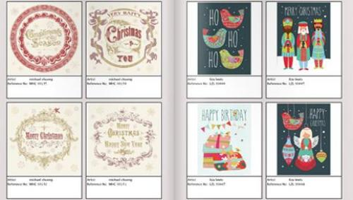 website-updated-with-1000s-of-available-greeting-card-designs