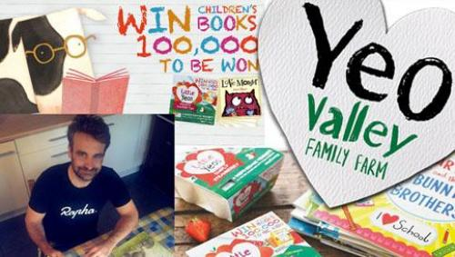 yeo-valley-childrens-book-competition-featuring-dan-howarth