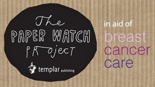 advocate-artists-take-part-in-templars-paper-watch-project