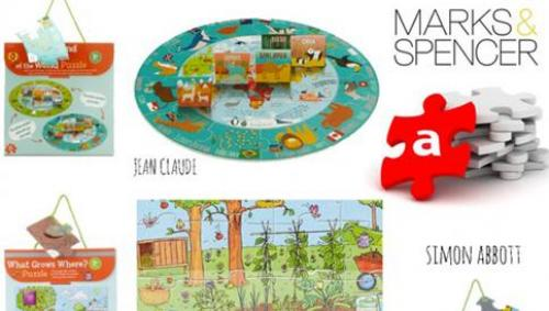 keep-the-kids-entertained-this-half-term-with-advocate-kids-puzzles-from-marks-and-spencer