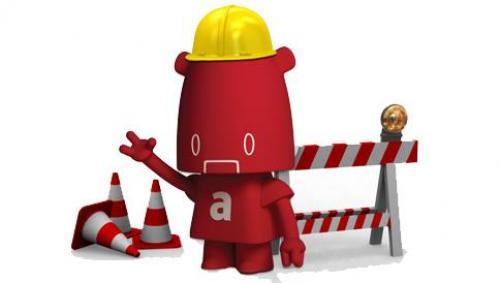 renovations-at-advocate-art-hq