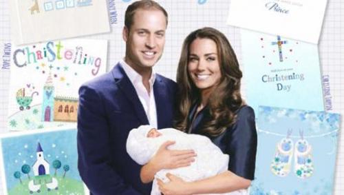 royal-christening-celebrations