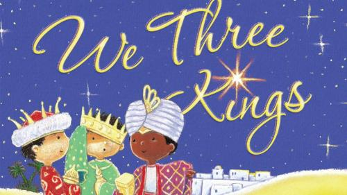 lab-advocate-authors-feature-we-three-kings-by-mark-jones
