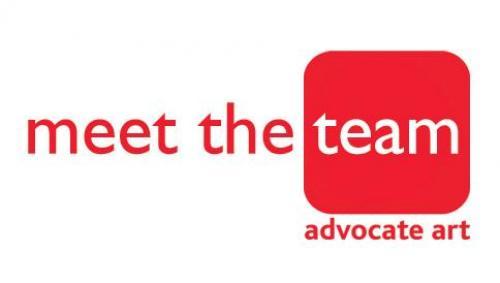 meet-the-advocate-art-team