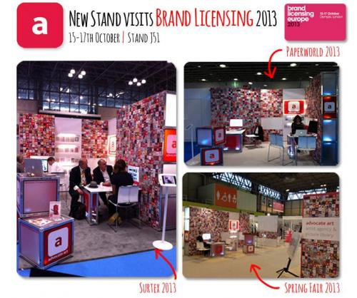 new-advocate-stand-visits-brand-licensing