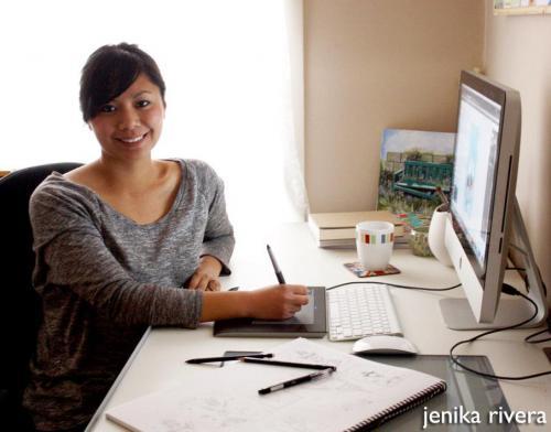 artist-feature-jenika-rivera