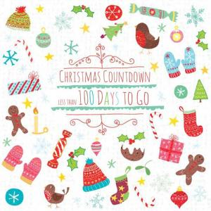 countdown-to-christmas