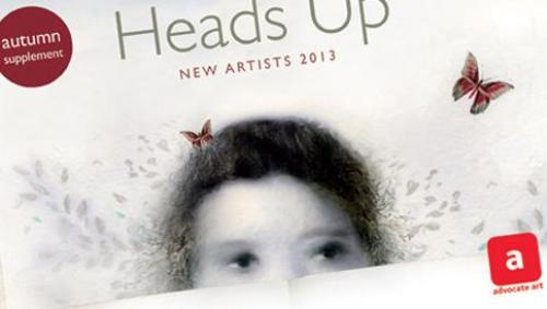 heads-up-autumn-supplement