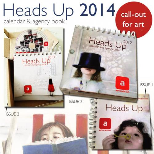 heads-up-2014-artist-call-out