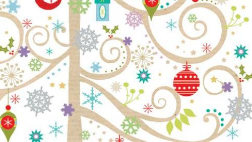 great-new-christmas-samples-from-advocate-artists