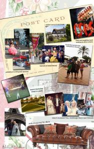 bank-holiday-postcards-from-advocate